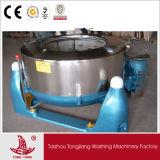 Le meilleur extracteur hydraulique 100kg/130kg/220kg/500kg (SS75) des prix 220lbs d'usine