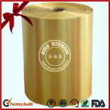 Vente en gros Color PP Jumbo Roll for Packing