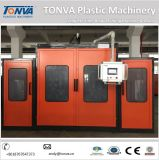プラスチック製造業のための5ガロンのブロー形成機械