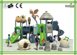 Kaiqi 2016 Heiß-Verkaufendes prähistorisches Serien-Spielplatz-Gerät auf Verkauf (KQ60007A)