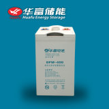 2V 400ah lood-Acid VRLA UPS Battery