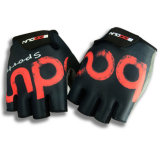2015 Upgrade Version Specialized Bike Gloves MTB Cycling Gloves