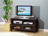 Мебель комнаты стойки TV меламина живущий (DMBQ005)