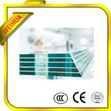 4-19mm Safety Clear/Colored Tempered Glass Door con il CE Certificates del ccc