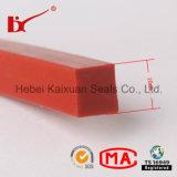 OEM обслуживает теплостойкAp прокладки силиконовой резины