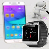 Mobiles를 위한 다중 Function Bluetooth Smart Watch Use