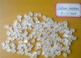 سكرين صوديوم مع 8-12 شبكة