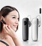 Niedrigster Preis-Großhandelssport MiniBluetooth Stereolithographie-Kopfhörer
