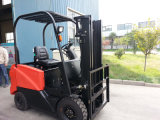 1.5ton Hot Sale Electric Forklift (CPD15FJ)