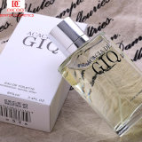 Sale caldo Cheap 100ml Perfume per Daily Use