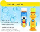 giocattolo di spruzzatura dell'acqua dell'acquazzone del bagno del reticolo dell'anatra 14325221-Lovely per il capretto
