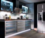 LEDの小型パネルの細く軽い家具の照明(DC12V、1.8 W; 65mm*H10mm)