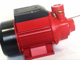 Qb60 Water Pump 0.5HP 0.37kw
