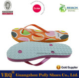 Promotion Fashion Retail Flip Flops avec EVA 2016