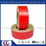 Druckempfindlicher Ingenieur-Grad-reflektierender Klebstreifen (C1300-OR)