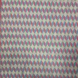 Шнурок ткани вязания крючком шнурка вспомогательного оборудования одежды эластичный