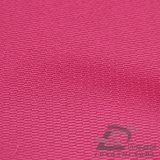 вода 75D 210t & Ветр-Упорной напольной Sportswear ткань 100% Pongee полиэфира жаккарда вниз сплетенная курткой (E044H)