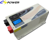 UPS 3000W Solar Powerstar Inverter con CA Charger