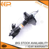 Stoßdämpfer für Nissan Bluebird U13 54302-OE500 54303-OE500