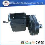 La monofase 1HP elettrica desidera la velocità del motore