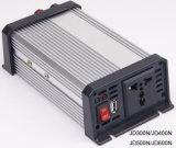 Hochfrequenzleistung-Umformer (JD75U JD75DA/150DA JD175U JD150Y/JD200Y JD200U)