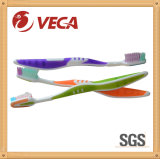 Suitable all'ingrosso per All Ages Toothbrush