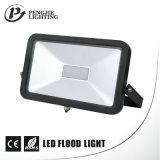 Projector do diodo emissor de luz do iPad da iluminação 50W do diodo emissor de luz de SMD para ao ar livre