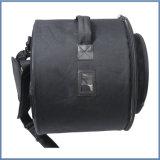 Wasserdichte Qualitäts-Trommel-gesetzter Beutel