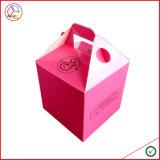 De kleurrijke en Mooie Doos van het Suikergoed met Prijs Compititive