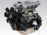 DieselForklift mit Xinchang Engine