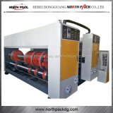 Corrugated торгового автомата печатание Paperboard