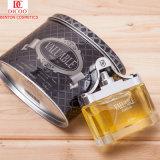OEM Factory Price Perfume, Eau De Parfum di 100ml Professional