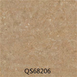 Porcellana Rustic Antique Marble Floor Tile (600X600mm)