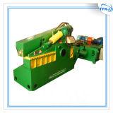 Hydraulischer Schermetallscherblock des Schrott-Q43-3150