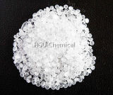 Hidrogenado resina de petróleo (DCPD hidrogenado resina petroelum)