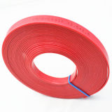 Polyster Resin Wear Strip Made en Chine