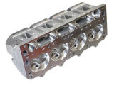 CNC o centro di lavorazione di giro del tornio di CNC di circostanza del metallo della macchina di CNC del tornio degli strumenti 3-Aixs di CNC della macchina non nuova del tornio