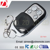 Wireless universal RF Duplicate Remote Control para Auto Gate /Door/Garage/Car