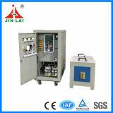 熱い販売の電磁石のくだらない鍛造材の誘導加熱の発電機(JLC-30)