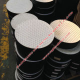 Dacheng Bridge Rubber Bearing (hergestellt in China)