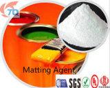 Opacità Agent per Paint & Matting Agent per Polyurethane