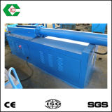 Tire Bead Wire Puller/Debeader/Remover/Extractor/Separator