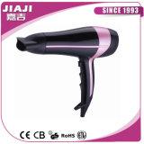 Китайские фабрики фены для волос наиболее наилучшим образом цветастые облегченные профессиональные