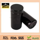 8 de Plastic HDPE Oz/13oz Fles van het Pakket van het Supplement van de Voeding van Sporten