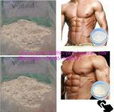 고품질 효과적인 성 호르몬 신진 대사 분말 Vardenafil