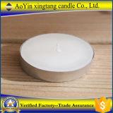 [8غ] [10غ] [14غ] ألومنيوم [تليغت] شمعة الصين ممون