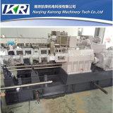 Verkoop van de Machine van de Extruder van de Schaal van het Laboratorium van Nanjing de Automatische Mini Plastic