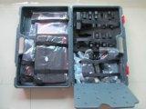Блок развертки оригинала IV старта X431 инструментов автоматического ремонта