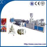 Штрангпресс пластмассы шланга PVC Xinxing