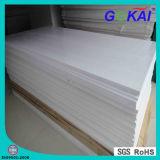 Изготовление доски пены PVC Китая для печатание знака